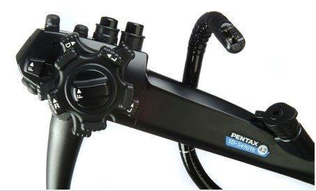 Refurbished Pentax ED-3490TK Therapeutic Duodenoscope