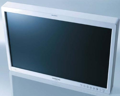 Olympus OEV-261H Monitor