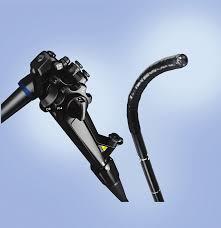 Refurbished Olympus PCF-H190L HD Slim Colonoscope
